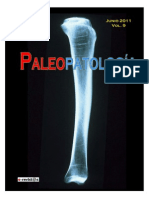 Aa.vv. Paleopatologia - 2011 Vol 9 - Radiologia