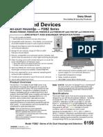 documents similar to hvac shop drawing checklist