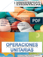 EXPO OPERACIONES.pptx