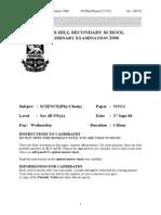 MHSS Prelim06 5152 P1 (2)