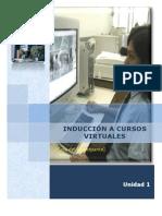 Induccion_manual_u01 Virtual Curso a Distasmncia