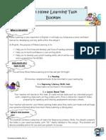 ks3 homework booklet_2012_te