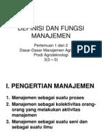 DDMA 1