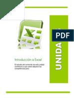 Manual Unidad Cinco