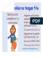 NO TENGAN FRIO.pptx