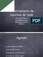 Gerenciamento de recursos de rede.pdf