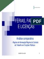 1257189489_ferias_faltas_licencas