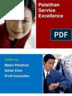 pelatihanserviceexcellence-100911033931-phpapp01