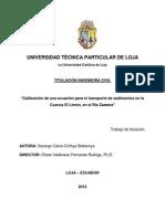 Tesis Cinthya Sarango Ing+Civil Corregida .Desbloque