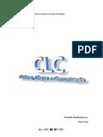 Reflexão modulo CLC_5