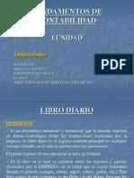 1055 380204 20131 0 LIBRO DIARIO Presentacion Ernesto Polar