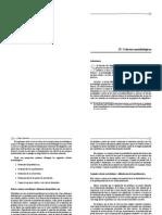 Criterios Metodologicos Conocimiento y Sujetos Sociales-Hugo Zemelman