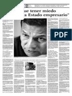 ecen290608a2 DIARIO EL COMERCIO LIMA PERU FOTO JUAN PONCE VALENZUELA