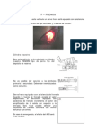 05 Frenos.pdf
