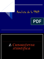 95397555-Revolutia-de-La-1989