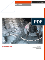 Cement Sector-Nadir Not Yet-190309 (1)