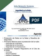 Infosec Ven 2012 DNS