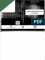 Livro de Jornalismo 11