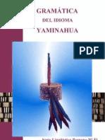 yaminahua_faust2002_s