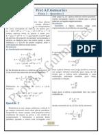 Física 3-02