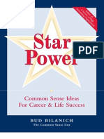 Star Power eBook