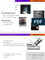 welding_processes.ppt
