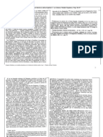 Weinberg, G. Modelos educativos en América Latina.Cap2 La Colonia. Modelo hispánico