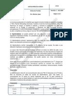 Cli 30 Disfuncion Tiroidea_v01 09