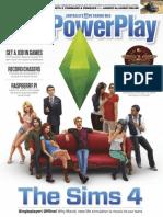 The Sims 4.pdf