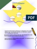 5_ENLACES_PRIMARIOS
