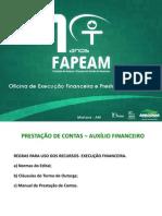 Prestação de Contas_FAPEAM_PCE.pdf