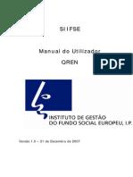 1244109992 Manual Utilizador Qren
