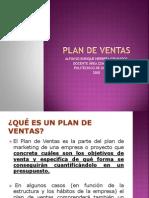 plandeventas-090606224741-phpapp02