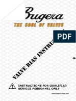 BUGERA ValveBiasInstruction 2008-09-10 Rev.1