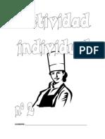 recetadecocina-100302135922-phpapp02
