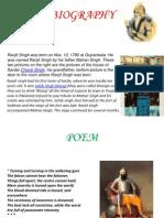Social Studies Project (1)
