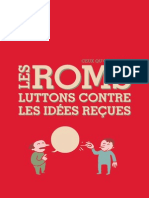20130613 Guide Ceux Quon Appelle Les Roms-web