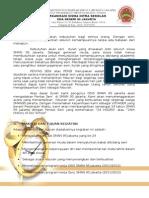 Proposal Sponsor