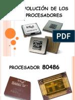 evoluciondelosprocesadores1234567891-110218124352-phpapp01