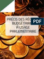 precis_budget.pdf