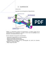 07 Suspension.pdf