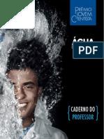 01 CadernoProfessor Xxvii Pjc Web