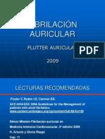 8.Fibrilacion_auricularclase2009