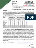 Annex26_26-182 2009-R&C (Pt1) 11.04.11