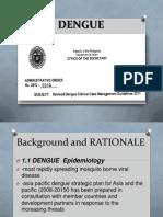 Dengue Pp t 01242013