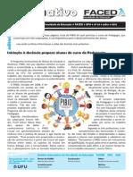 InformAtivo_044