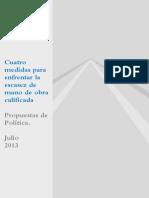 PropuestasdePolítican1