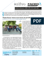 InformAtivo 042 Web