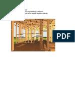 Estructuras Madera y Acero