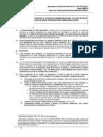 Anexo CME 12 CME Perf Estab Estrategicos MINSA Para Web 1